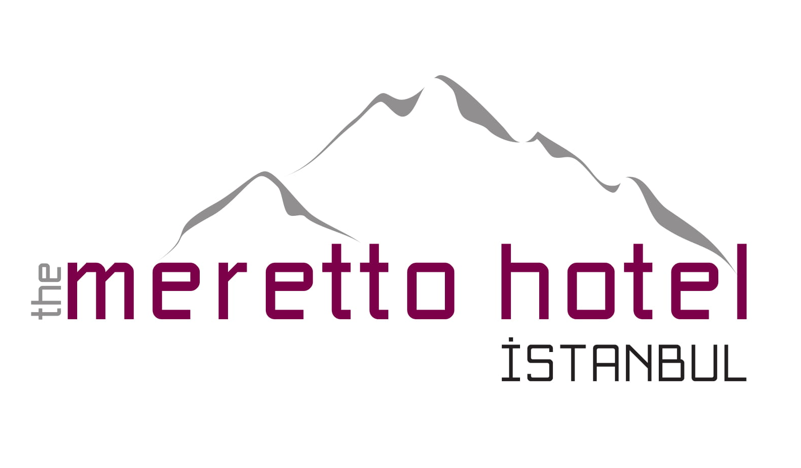 The Meretto Hotel